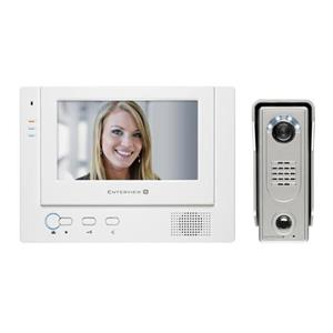 Handsfree Door Entry Systems