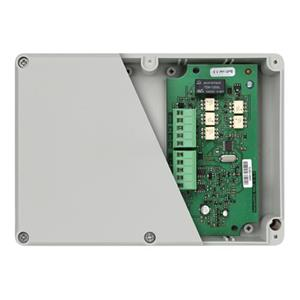Addressable Modules and Accessories
