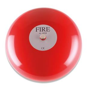 Fire Systems and Fire Alarms